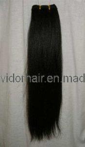 Indian Hair Weave (WDL-HW0118)