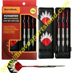 Tungsten #STD-168A