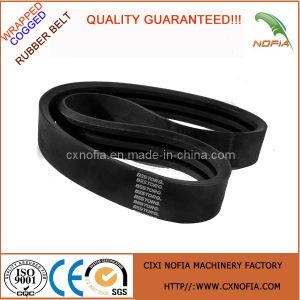 Banded V-Belt pictures & photos