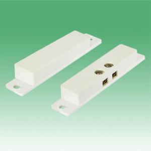Door Contacts (BS-2032/BS-2032OT) pictures & photos