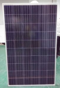50W Poly Solar Panels for Home Solar Power pictures & photos