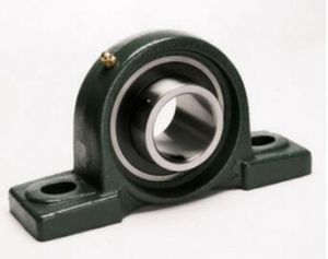 High Quality Insert Bearing Units Pillow Block with Housing Agricultural Machinery (UCP306)
