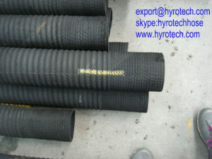 GOST Rubber Hose pictures & photos