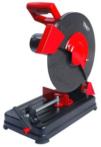 The 2000W Power Tools Cut off Saw Chop Saw (J1G-KE10-355) pictures & photos