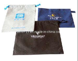 Nonwoven Bags 100% Polypropylene S25 pictures & photos