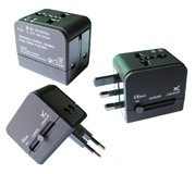 Travel Adapter (GF-148AA1)
