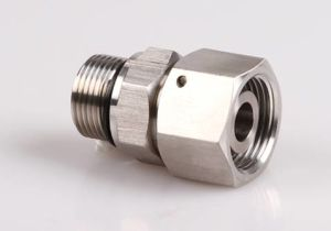 Standpipe Adapters with Taper pictures & photos