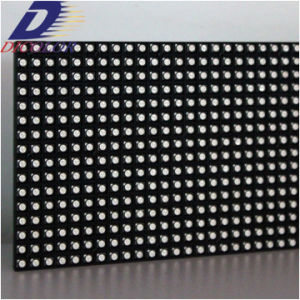 P5 Indoor SMD LED Display Screen Module