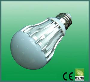 5W LED Bulb (LB-E2701)
