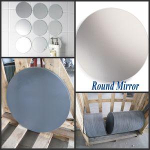 Bathroom Silver Mirror Tiles (SC-097) pictures & photos