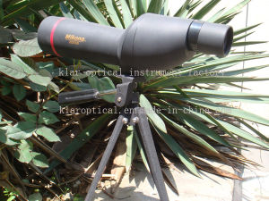 Spotting Scope (SP06 20X50)