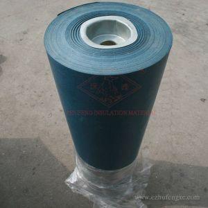 6520 Blue Color Paper pictures & photos