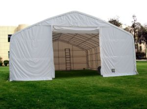 40 X 60 Steel Frame High Quality Warehouse Tent for Hot Sales pictures & photos