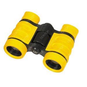 4x30 Dontop Promotional Outdoor Binoculars (0D/4X30) pictures & photos