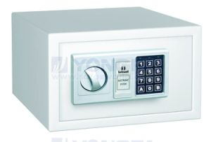 20ea Electronic Safe Cheap Safe for Home Office pictures & photos