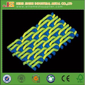 Single Layer Forming Fabric for Paper Machine Cloth pictures & photos
