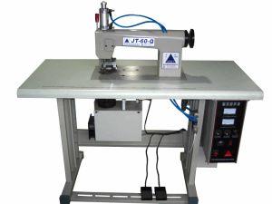 Ultrasonic Sealing Machine (JT-60-Q)
