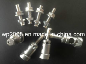 Diamond Back Bolt Drill pictures & photos
