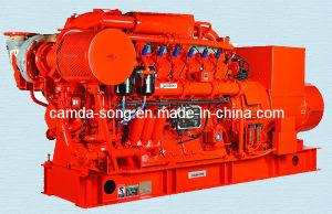 Waukesha Gas Generator Set pictures & photos