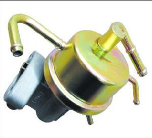 Mechanical Fuel Pump (HZH-142)
