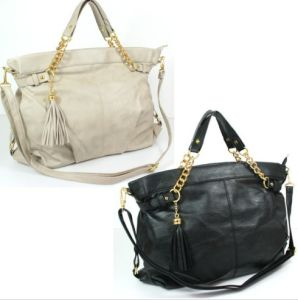 Handbag Fashion (2037110311S4)