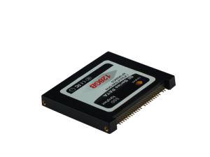 Kingfast S2 32GB 1.8′ PATA MLC SSD (KF1802MCS)