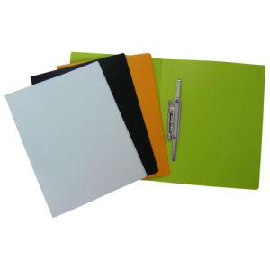 Clip Folder with Kismet Clip (B3519) pictures & photos