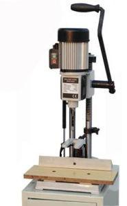Mortising Machine/ Mortiser (ARD12503)