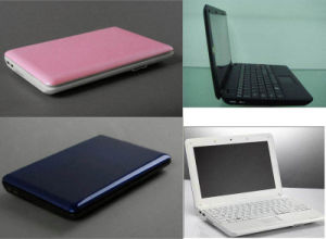 10.2 Inch Mini Laptop (KM-102A)