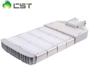 USA Bridgelux LED Chip 180W Outdoor Highway Lamp
