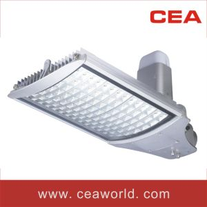 LED Street Light (Outdoor Light) 100W pictures & photos