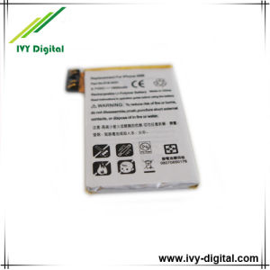 Replacement Battery for iPhone 3GS with Tools, 1600mAh