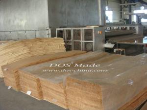 Bamboo Veneer (DOS-V1) pictures & photos