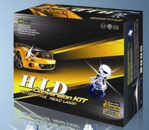 Auto HID Xenon Conversion Kit