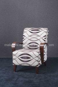 Hotel/Leisure Chair (B10)