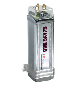 Car Audio Capacitor (GM-1) pictures & photos