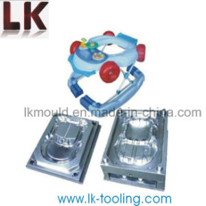 OEM Design Customized ABS Prototype 3D Toy Prototype Mold pictures & photos