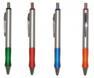 Ballpoint Pen (GP6127)