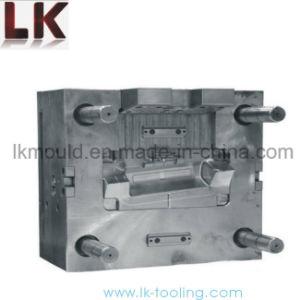 Professional Manufacturer Auto Parts Mould Maker pictures & photos
