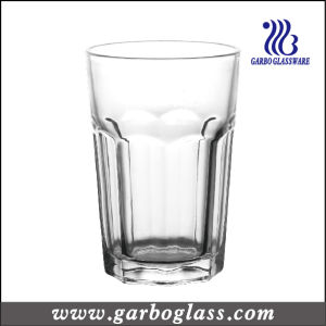 15oz Rock Drinking Glass (GB03018715) pictures & photos