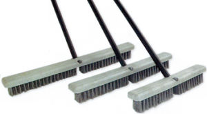 Floor Brush (YJ-144)