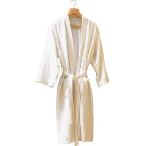Hotel 100%Cotton Bath Robe (YY001)