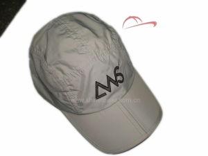 Golf Cap (STZ-6016)