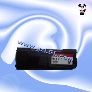 Compatible Cartridge for Kyocera Tk-55/Fs1920