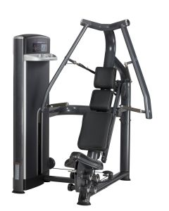 Commercial Fitness Equipment Gym for Chest Press (M7-1001) pictures & photos