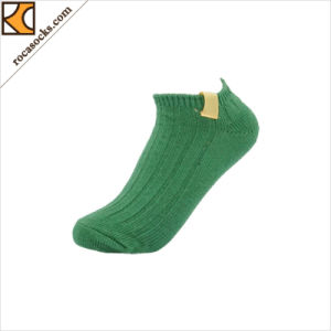 Unisex Boat Dri-Fit Ankle Socks (165020SK) pictures & photos