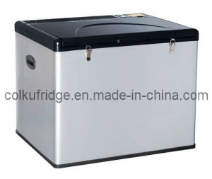 Mini Fridge (XC-50GF)