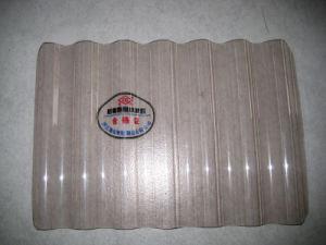 PVC Corrugated Sheet - 02