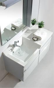 Sanitary Ware (S120S)