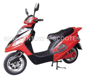 Electric Scooter (NC-58)